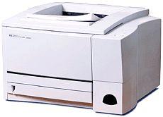 hp color laserjet cp5225 manual